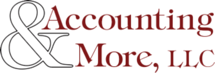 Accounting & More, LLC